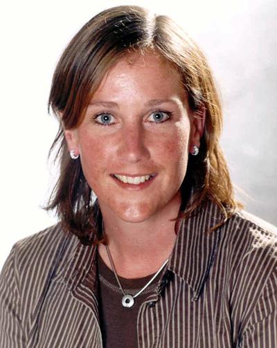 <b>Judith Meyer</b>-Richter - 93